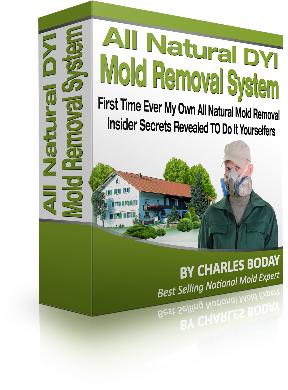 Chapter 2 mold in attic safe atticcrawlspacebasement mold chapter 2 mold in attic safe atticcrawlspacebasement mold removal call now 1 800 9484947 solutioingenieria Choice Image
